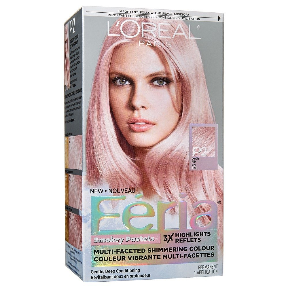 Cheap Feria Hair Color Find Feria Hair Color Deals On Line At