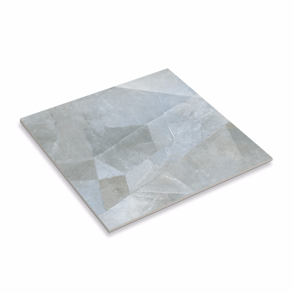 China Price Tile Ceramic, China Price Tile Ceramic Manufacturers and ...