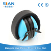 Industrial Noise Reduction safety earmuff