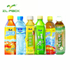 /product-detail/beverage-cooler-sticker-label-packing-film-for-water-bottle-60728626966.html