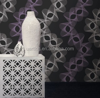 washable paper wall coverings / walled paper /wall paper agent