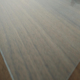 0.5mm Thick good price high quality clear PET plastic sheet