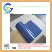 Fortunate Graphics Brand Positive Thermal Ctp Plate
