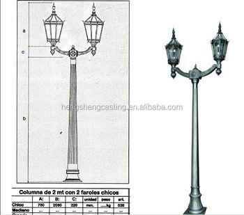 European europe style street light postpost lightslamp post buy european europe style street light postpost lightslamp post mozeypictures Images