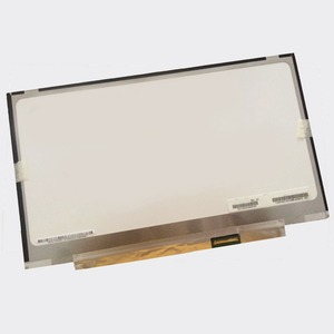 Laptop FHD LCD Screen Replacement LP140WF3-SPL2 14'' For Lenovo Yoga 3 14 1080p