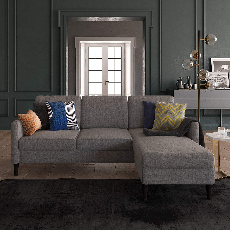Super Cheap Living Room Gray Find Living Room Gray Deals On Line Spiritservingveterans Wood Chair Design Ideas Spiritservingveteransorg