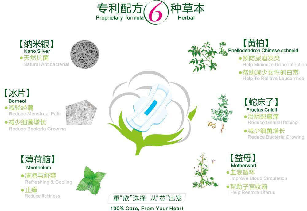 Herbal Sanitary Napkin.jpg