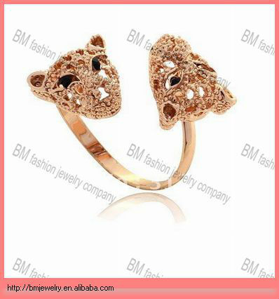 Buy Cheap China tiger ring jewelry Products Find China tiger ring