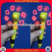 Professional gifts promotion pen and pencil China New promotion pen and pencil Manufacturer