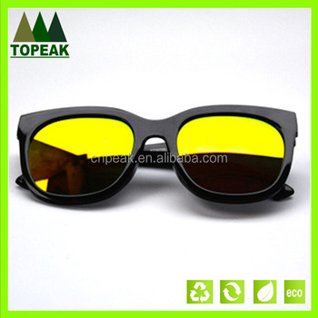 New product Cheap price sunglasses 2018 for promotional custom logo sunglass