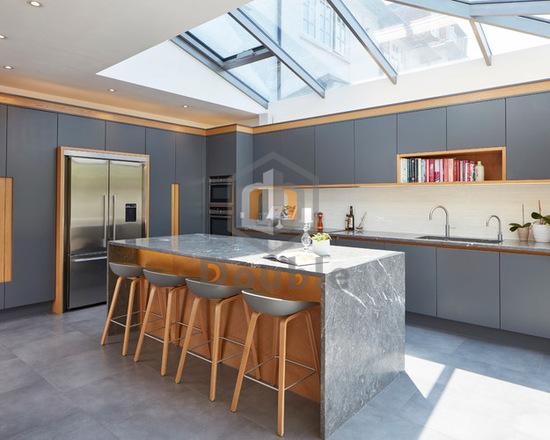 Finden Sie Hohe Qualität Bewegliche Küche Insel Hersteller und ...