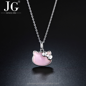 908d80233 Manufacture Hello Kitty Jewelry, Manufacture Hello Kitty Jewelry Suppliers  and Manufacturers at Alibaba.com