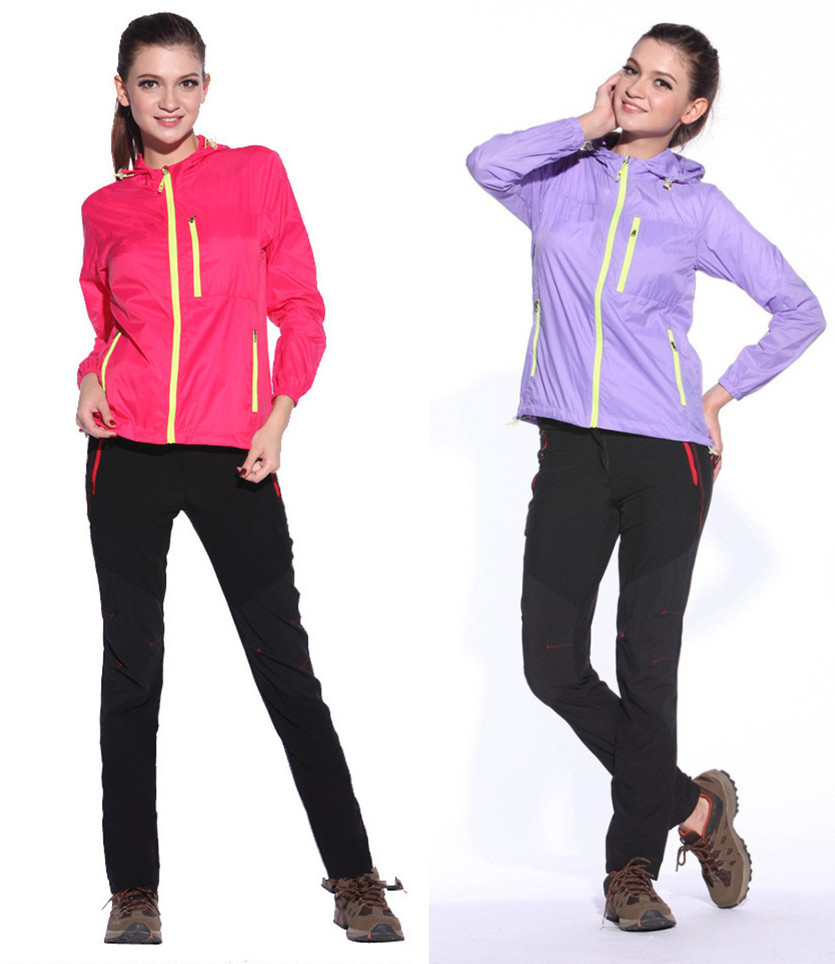 5ee0970ff65 Cheap Hiking Clothes Women
