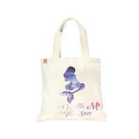 Ginzeal Personalized Wholesale Custom Plain Canvas Tote Bag