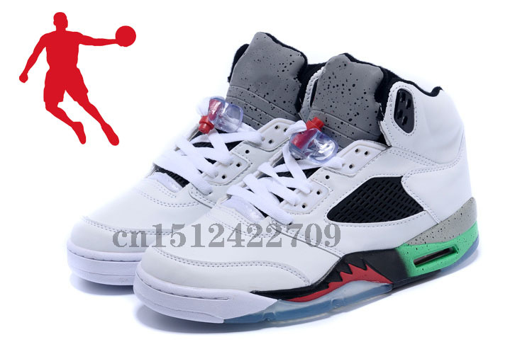 Real Jordan Shoes: Authentic Chinese Jordan Shoes
