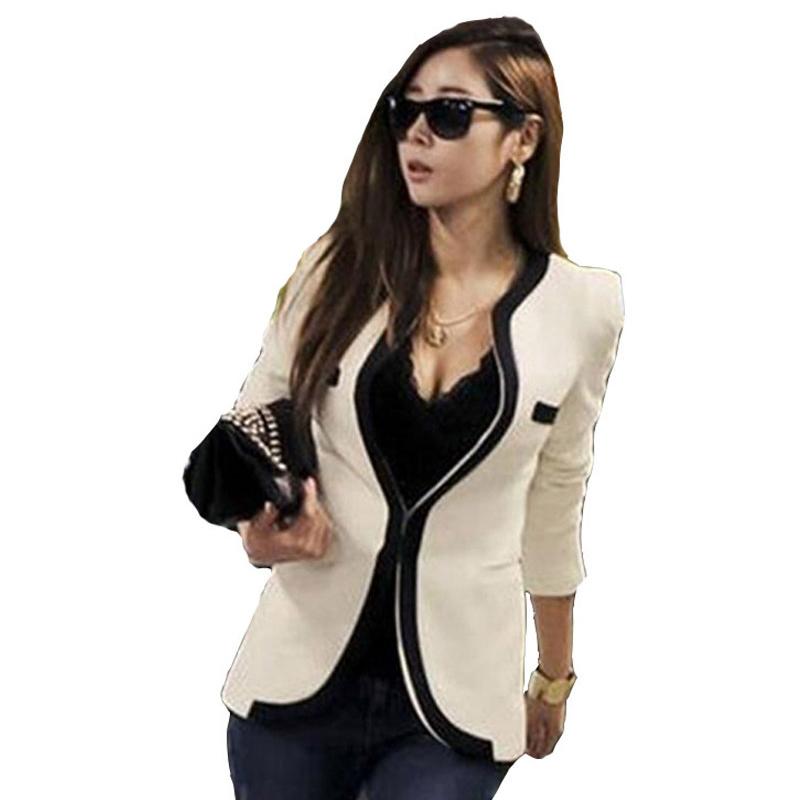 grossiste tailleur femme pour uniforme acheter les meilleurs tailleur femme pour uniforme lots. Black Bedroom Furniture Sets. Home Design Ideas