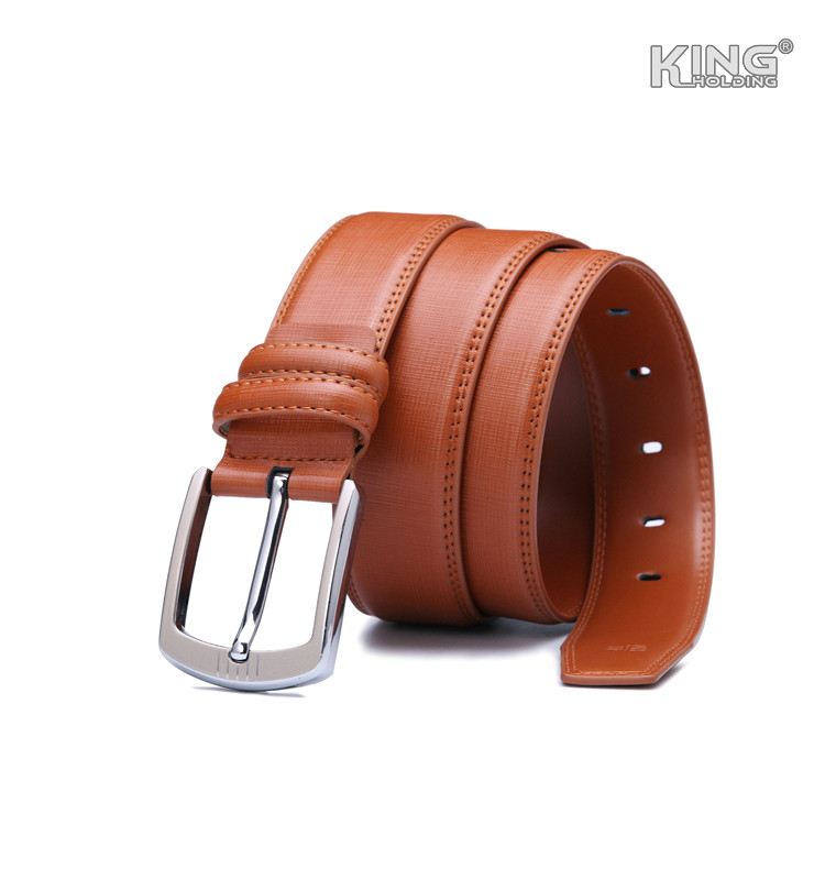 mens pin leather belts 10 colors cowboy belt buy mens
