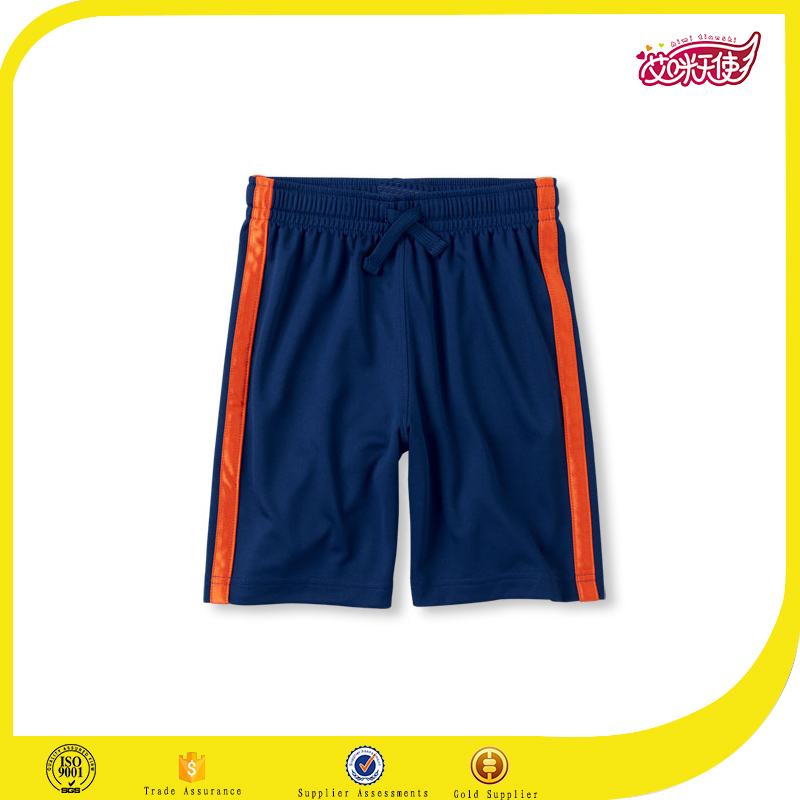 high quality boys swimwear,hot selling swimwear men swim shorts