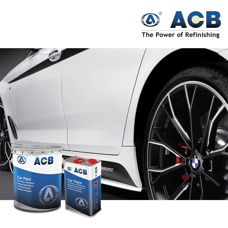 Auto Interior Spray Paint, Auto Interior Spray Paint Suppliers And  Manufacturers At Alibaba.com