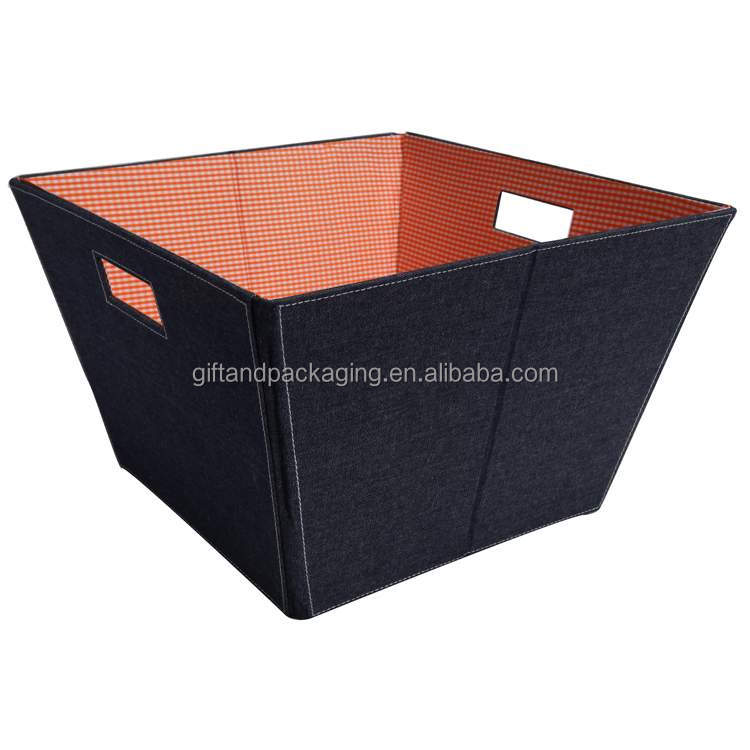 Multifunctional unique storage trunk with ottoman for wholesales