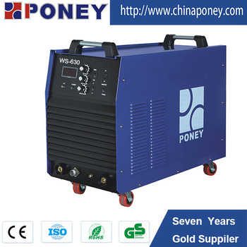 machine welding supply co