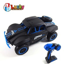 new design 25Km/h high speed 2.4ghz racing 1/18 rc car for boy playing