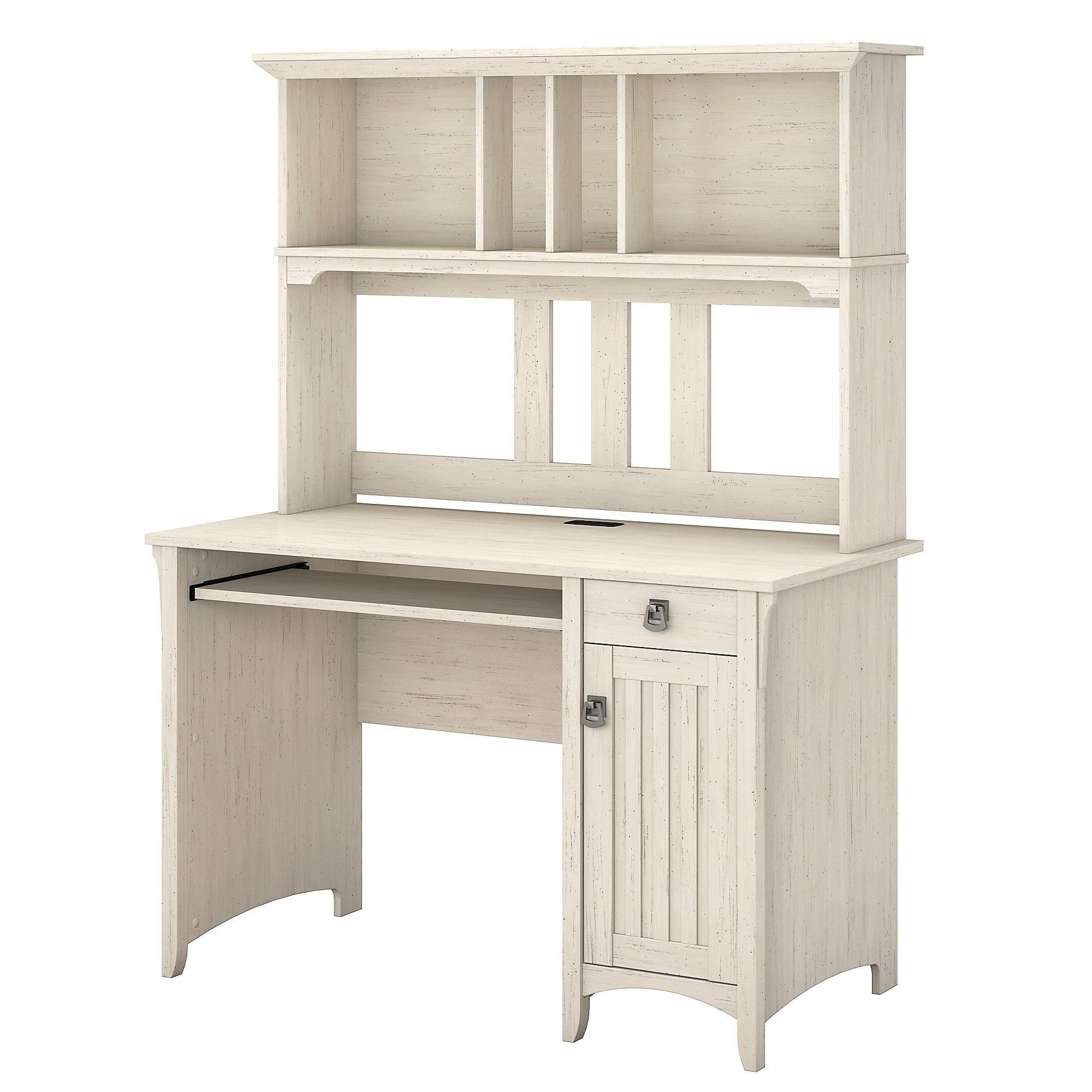 products hutch item number touch classic way and desk with legacy harmony kids