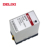 DELIXI Low Price 12V 20a Flasher Relay