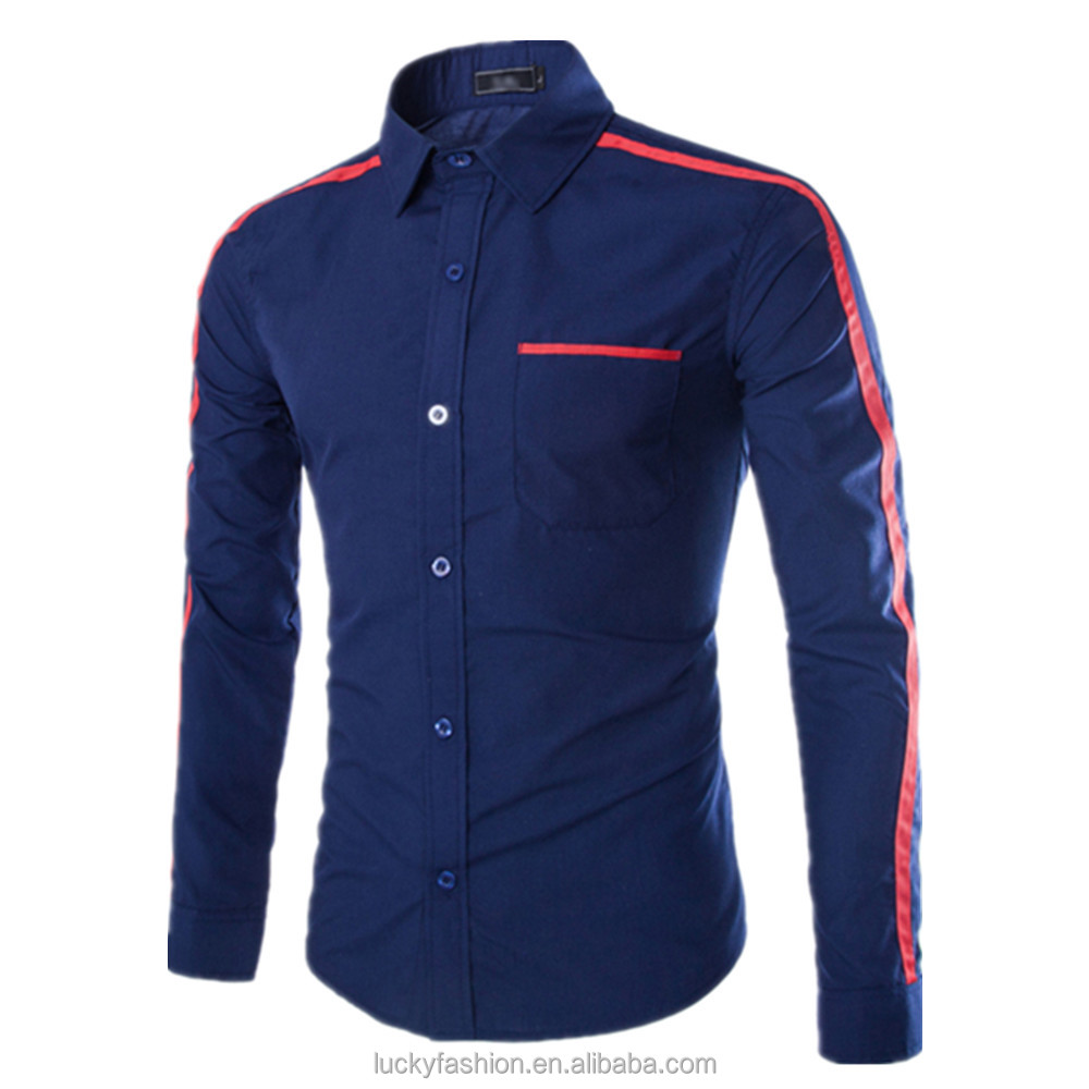 Shirt design easy - New Modern Shirts New Modern Shirts Suppliers And Manufacturers At Alibaba Com