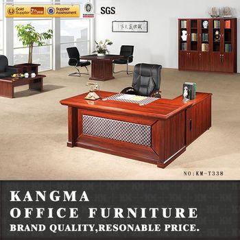 Wooden Material Office Furniture Uae Teak Wood Furniture Kerala