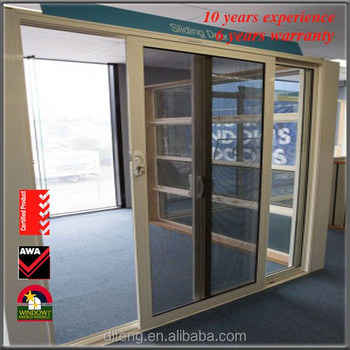 China patio sliding door manufacturers patio double sided for Sliding door manufacturers