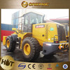 China top pay loader Zl50gn XCMG cheap 5 ton front end loader