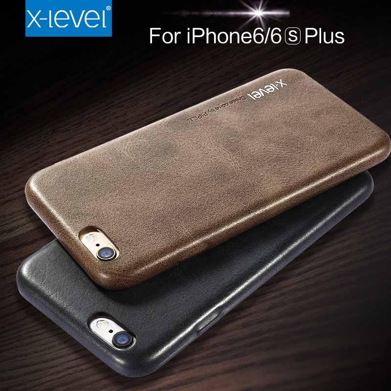 x level wholesale manufacturer fashion synthetic leather vintagex level wholesale manufacturer fashion synthetic leather vintage cell phone case for iphone 6 plus