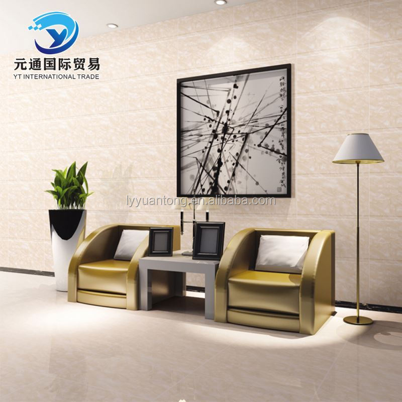 Outside Wall Tiles Design, Outside Wall Tiles Design Suppliers And  Manufacturers At Alibaba.com Part 97