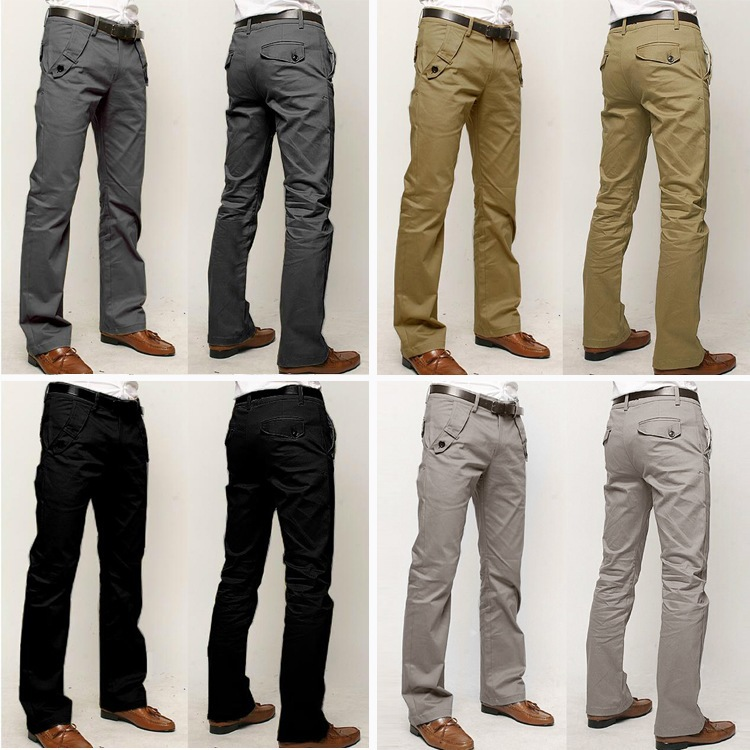 Shop mens pants at Hudsons Bay and start your outfit right Choose from dress pants khakis cargos and more! Get free shipping on orders over 99