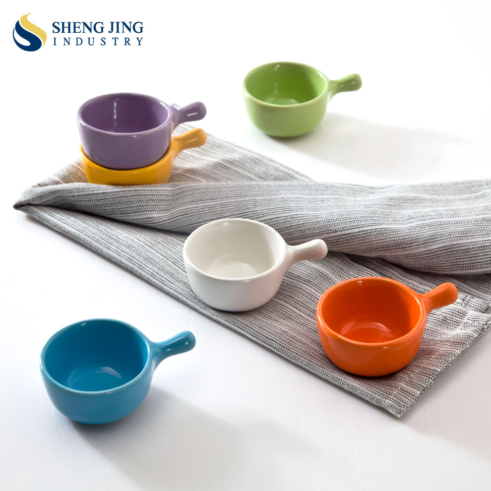 China Ceramic Snail Dishes China Ceramic Snail Dishes Manufacturers and Suppliers on Alibaba.com  sc 1 st  Alibaba & China Ceramic Snail Dishes China Ceramic Snail Dishes Manufacturers ...