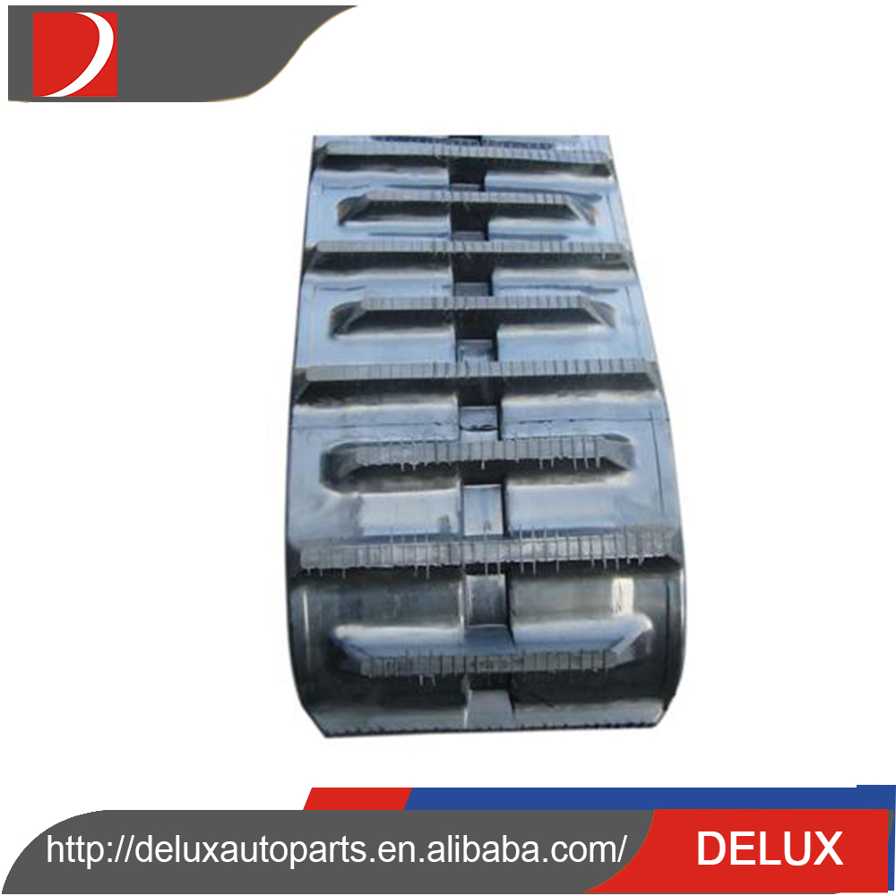 Truck rubber track kits truck rubber track kits suppliers and manufacturers at alibaba com