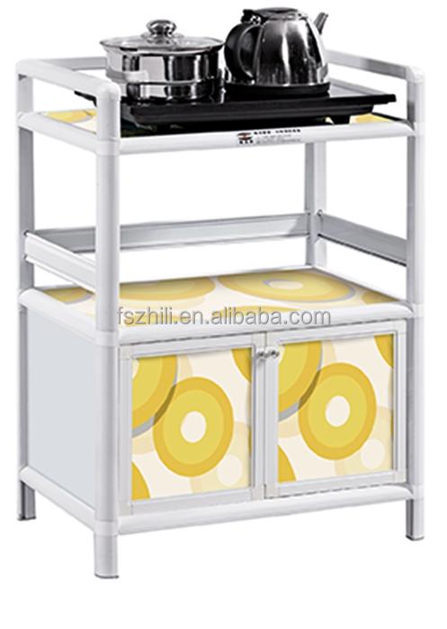 taille standard meuble cuisine patin feutre et embout patin meuble chaise glisseur parquet. Black Bedroom Furniture Sets. Home Design Ideas