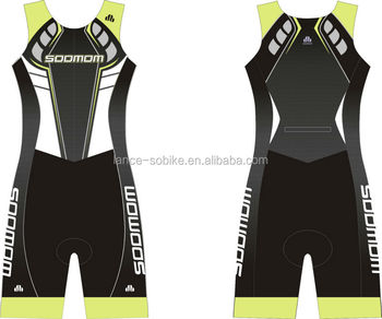 Custom design your own tri suit no minimum order china factory cycling  clothing manufacture wholesale cheap 24223b826