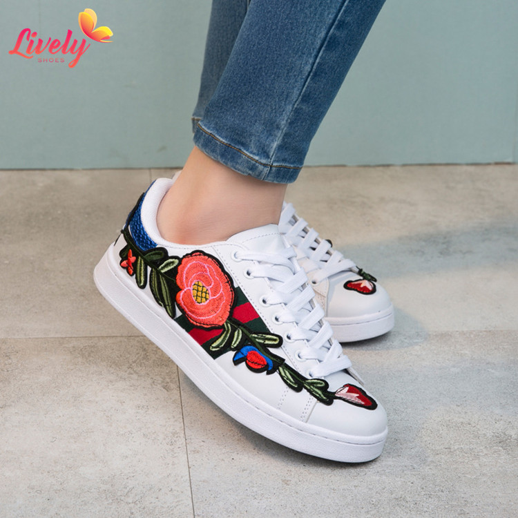 Men gender PU upper material casual sneaker shoe plus size daily wearing walking shoe with lace for men