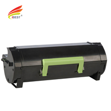 Refill Toner TNP34 TNP37 Compatible Toner Cartridge For Konica Minolta Bizhub 4700 4700P Black copiers Cartridge