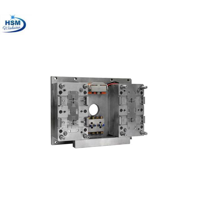 Best service and price China mould supplier mold maker plastic <strong>injection</strong>