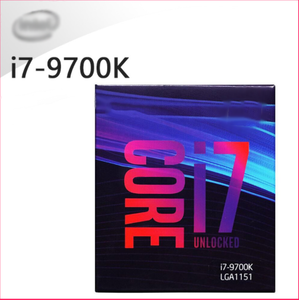 Intel Core I7 Processor, Intel Core I7 Processor Suppliers
