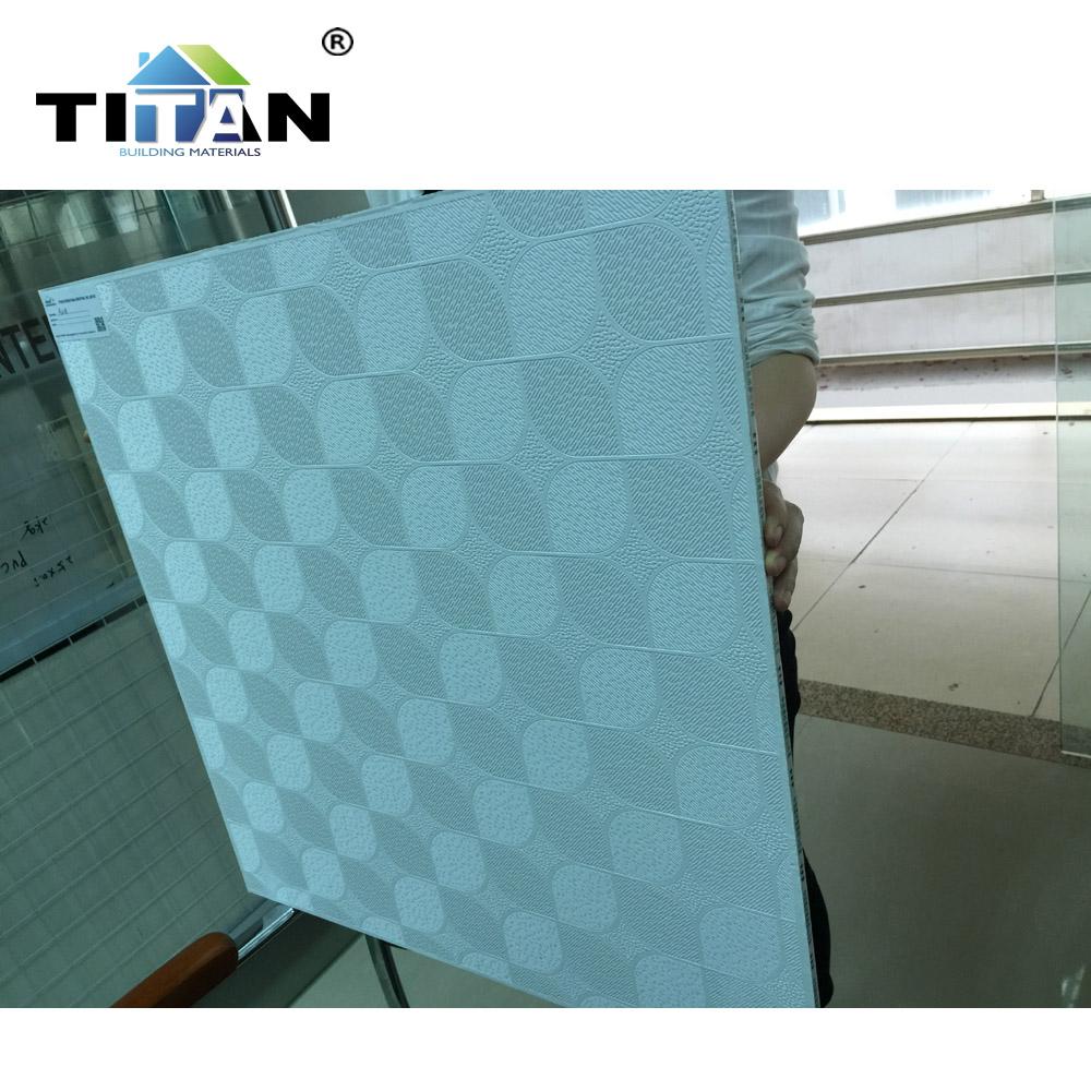 Pop Design Gypsum Ceiling Tile Wholesale, Ceiling Tile Suppliers ...