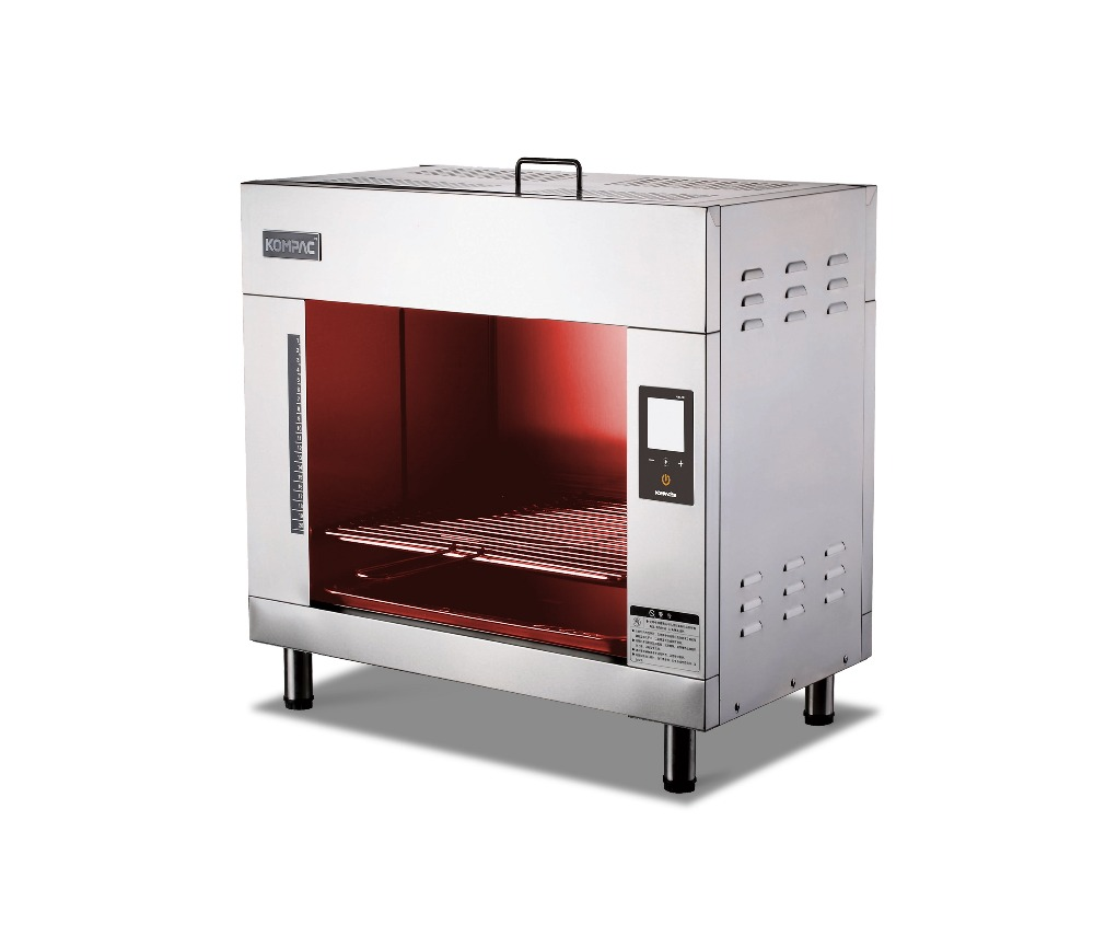 Gas Cooker Oven And Grill, Gas Cooker Oven And Grill Suppliers and ...