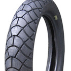 Tubeless motorcycle tire/tyre 130/70-13 wholesale motorcycle off road tubeless tire