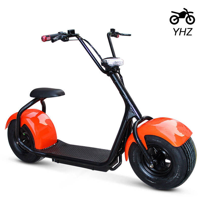Street Legal Adult 3 Wheel Electric Scooter Buy Electric