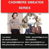 cashmere sweater twin set