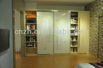 wardrobe closet design living room cabinet bookcase bedroom wardrobe rh alibaba com