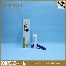 Travel shaving kit hotel amenity set amenity set